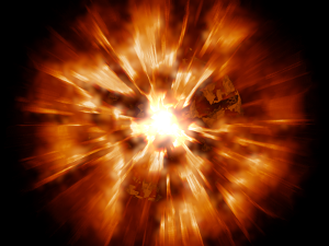 explode-command