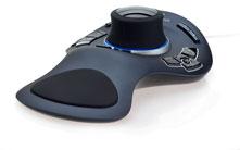 3d-mouse