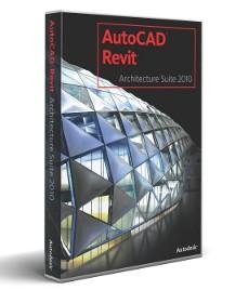autocad-revit-20101