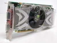 autocad-workstation-card-nvidia-quadro