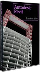 revit-structure-2010-box