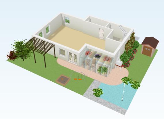 arhitektura-floorplanner-3d