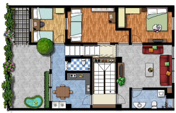 arhitektura-floorplanner-plan