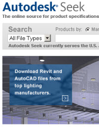 autocad-revit-biblioteka-detaili-logo