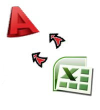 excel-autocad-import