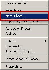 autocad-sheet-set-3-nov-subset