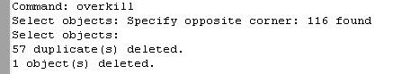 autocad-overkill-delete-duplicates1