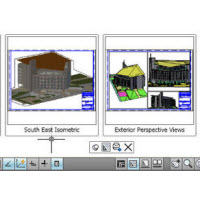 01_autocad_2009_2010_quick_view_layouts