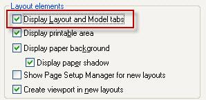 02_autocad_2009_2010_layout_tabs