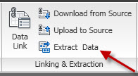 01-autocad-specifikacia-data-extraction-ribbon