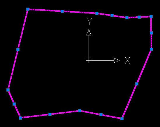03_autocad-izchertavane-situacija-granica1