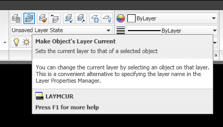 04-autocad-layer-current-smiana-tekusht-ribbon-panel-make-objects-layer-current-laymcur