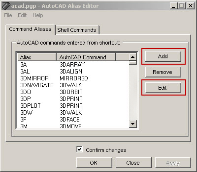 02-autocad-acadpgp-alias-editor-add-edit-remove