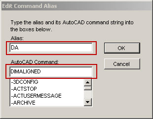 02-autocad-acadpgp-alias-editor-command