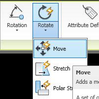 01-autocad-dinamichni-blokove-rotate-move-blok--rotate-move