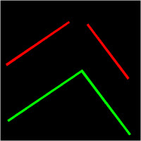 01-autocad-polyline-fillet-join