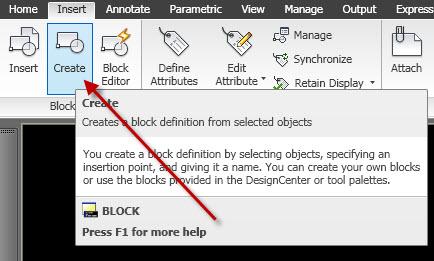 03_autocad-dinamichni-blokove-inset-create-block