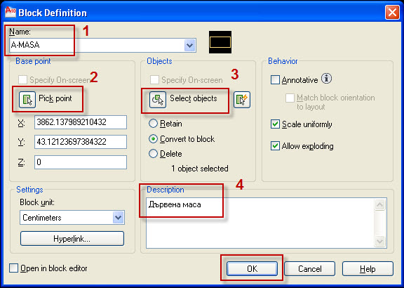 04_autocad-dinamichni-blokove-create-block-definition