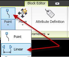 05_autocad-dinamichni-blokove-parameter-linear
