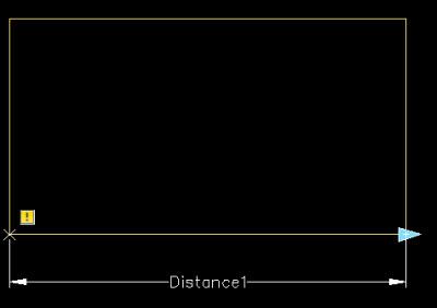 06_autocad-dinamichni-blokove-parameter-distance1