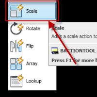 01_autocad-dinamichni-blokove-scale-action