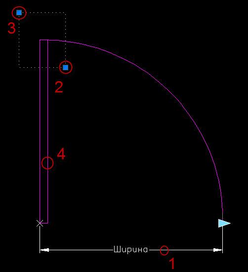 02_autocad-dinamichni-blokove-stretch-vrata