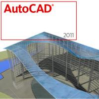 autocad-2011-kakvo-novo