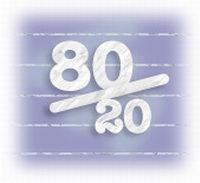 80-20-pravilo-efektivna-rabota
