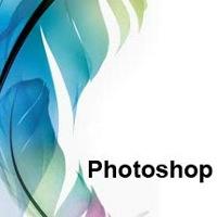 photoshop-blog-cad-logo