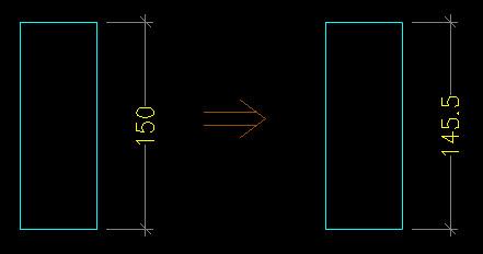 autocad-dimensii-realni-razmeri-promeneni
