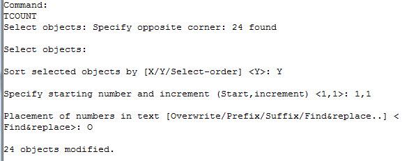 tcount-nomer-command
