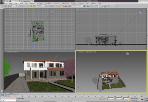 aula-3ds-max-launch