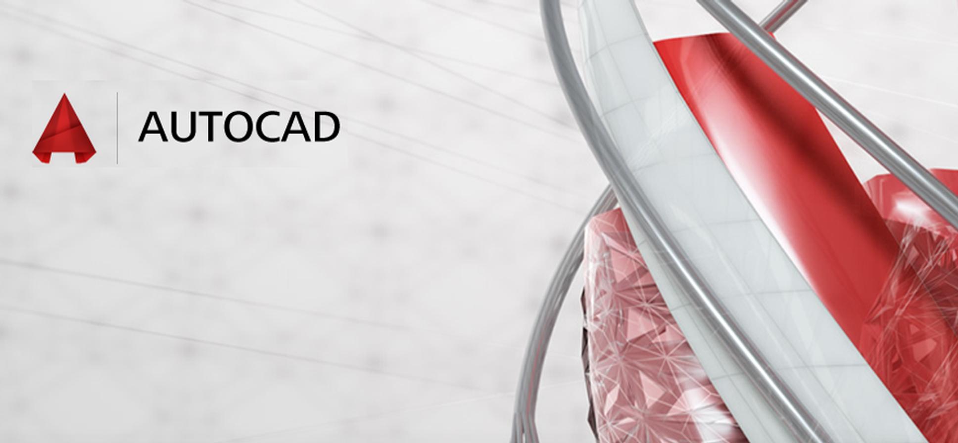 AutoCAD-1200x5002