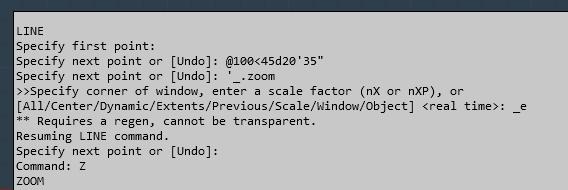 autocad-ugul-command-line