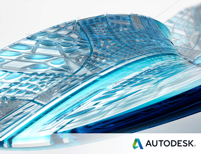 autodesk-infrastructure