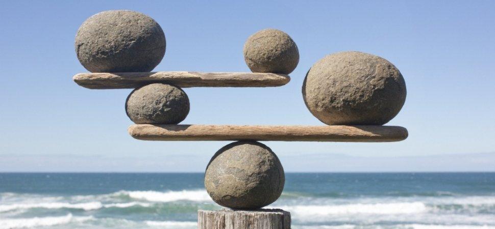 balance-goals